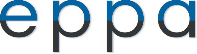 Tworzenie stron internetowych łódzkie - logo eppa